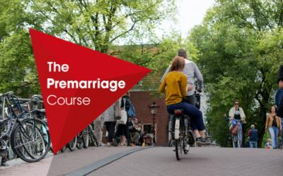 Geef je op voor de Premarriage Course!